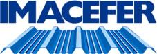 Imacefer – Produtos Galvanizados Logotipo